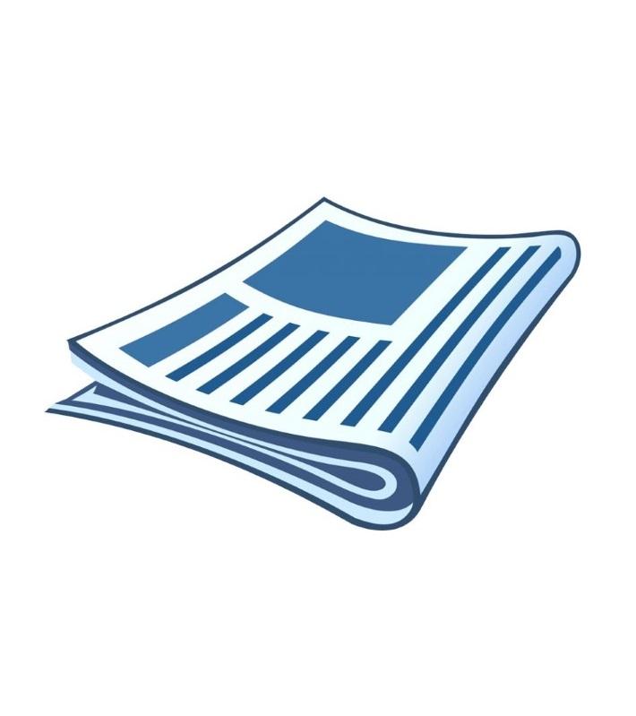Корпоративный сайт издательской группы Провинция г.Канск