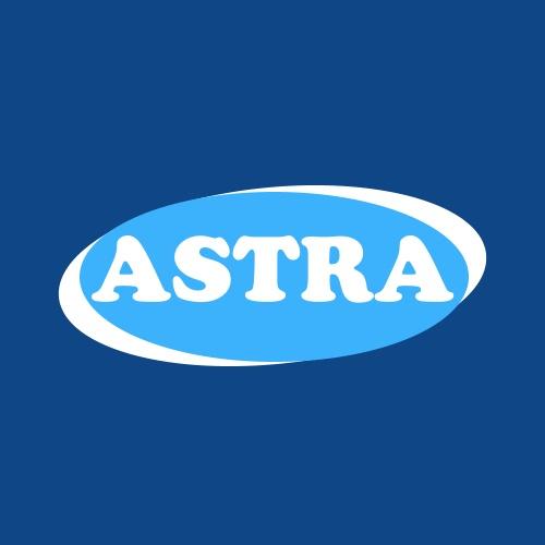 Продвижение сайта АСТРА24