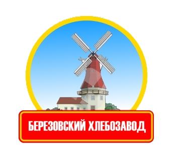 Продвижение сайта для ООО Березовский