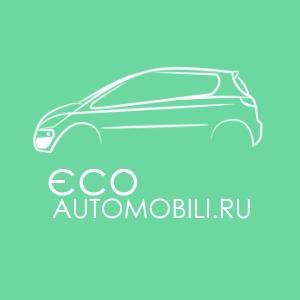Разработка портала об ЭКО-автомобилях