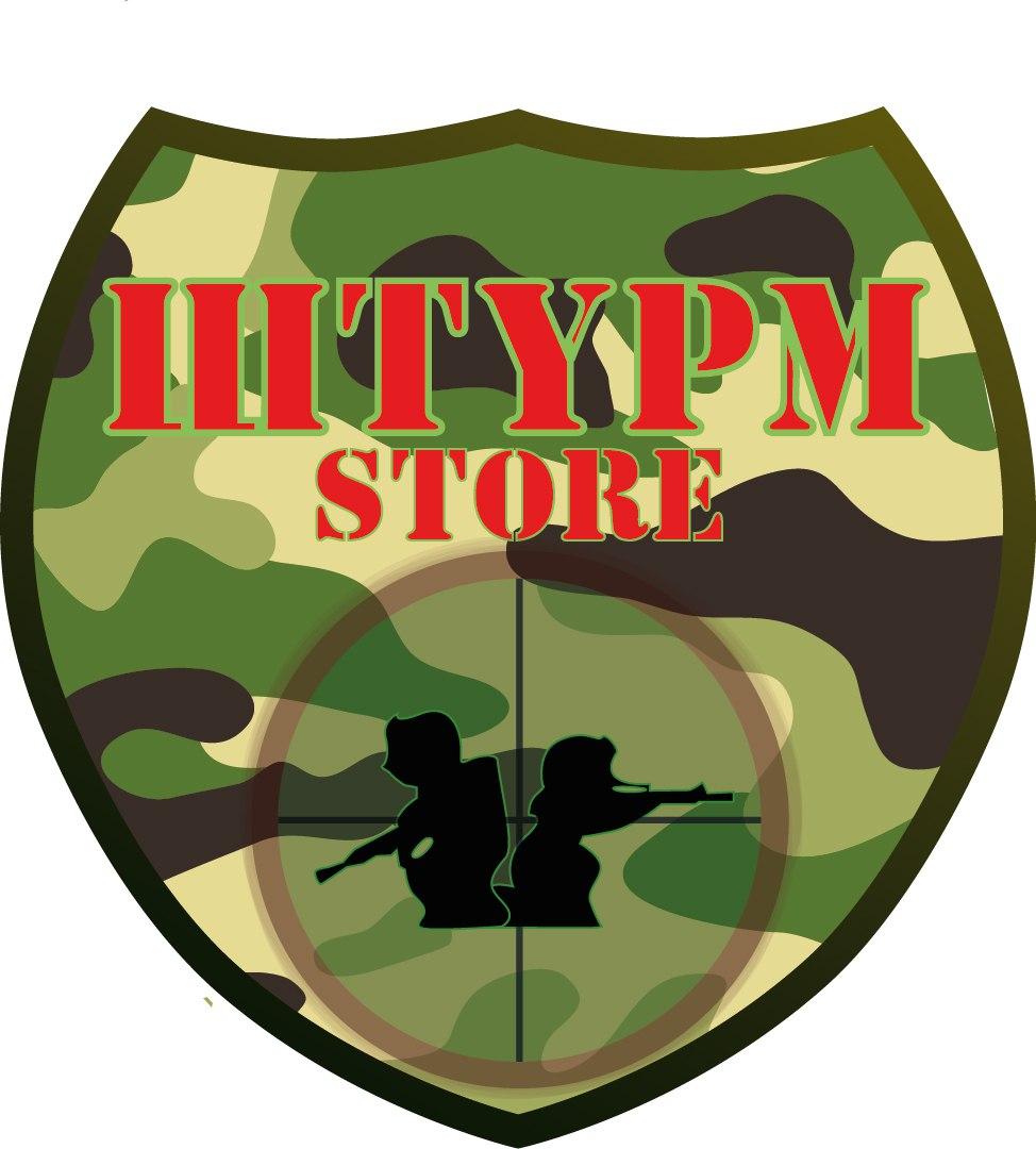 Создание интернет-магазина военной одежды