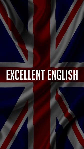 Создание сайта по английскому языку, помощь студентам в написании рефератов.